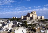 Thursday 27th April full day ENGLISH  language guided visit to Caravaca de la Cruz