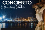 1st April, Easter choral concert in San Pedro del Pinatar