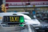Murcia taxi fares unaltered in annual review