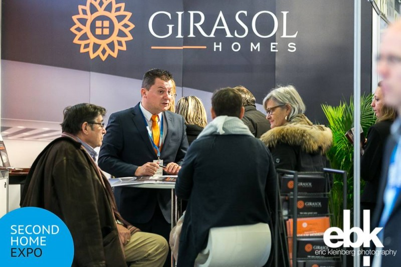 Courting the Low Countries and why agents and developers in Spain need to be European