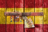 Investment and asset advice for expats in Spain, from Blacktower Financial Management (Int.) Ltd.