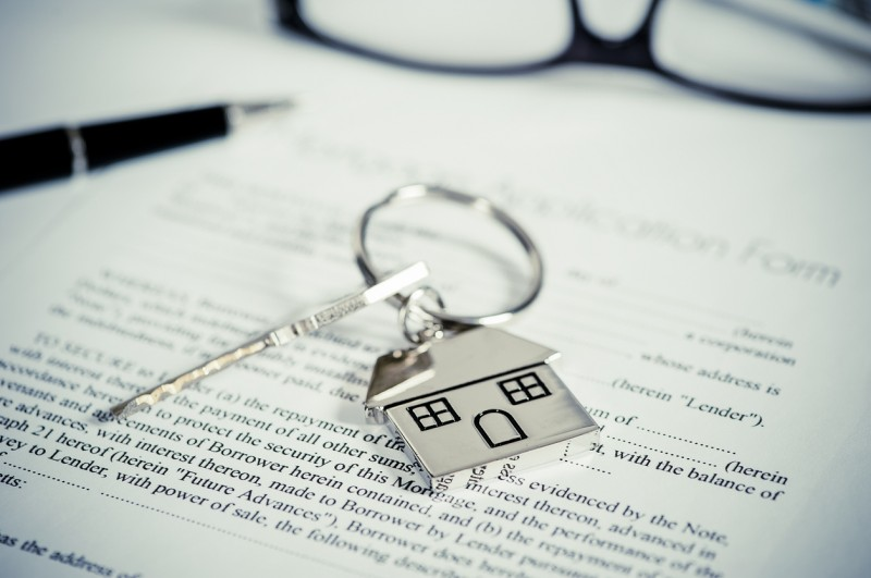 Expert conveyancing and Spanish property law advice from PALS solicitors