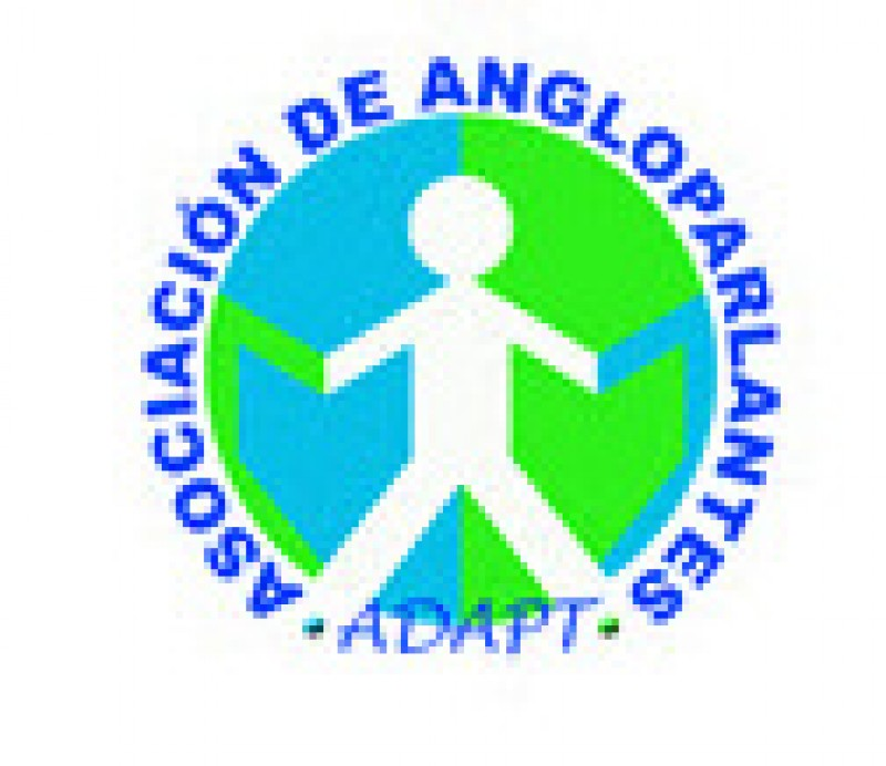 3rd June ADAPT Open Day in San Pedro del Pinatar