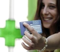 <span style='color:#780948'>ARCHIVED</span> - Why an EHIC card is important in more ways than one.