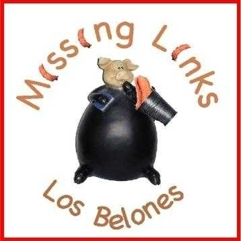 Missing Link Family Butchers Los Belones Mar Menor Murcia