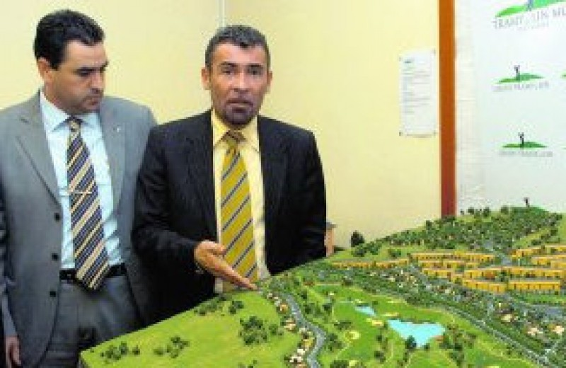 Fresh hope for Trampolin Hills purchasers after Valencia court decision