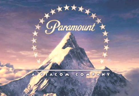 <span style='color:#780948'>ARCHIVED</span> - Paramount Executives meet regional representatives