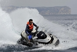 Malenijet S.L Jet Ski Hire, Wake Board and Water Skiing La Manga Strip