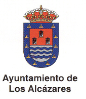 Los Alcazares Tourist Office
