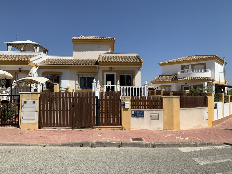<span style=font-weight:300;font-family:lato;color:#0083c1;>€165000  </span>Villas for For Sale Sucina - <span style=color:#036;font-size:16px;font-family:roboto>Murcia Property Services</span>