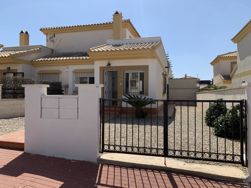 <span style=font-weight:300;font-family:lato;color:#0083c1;>€95000  </span>Villas for For Sale Sucina - <span style=color:#036;font-size:16px;font-family:roboto>Murcia Property Services</span>