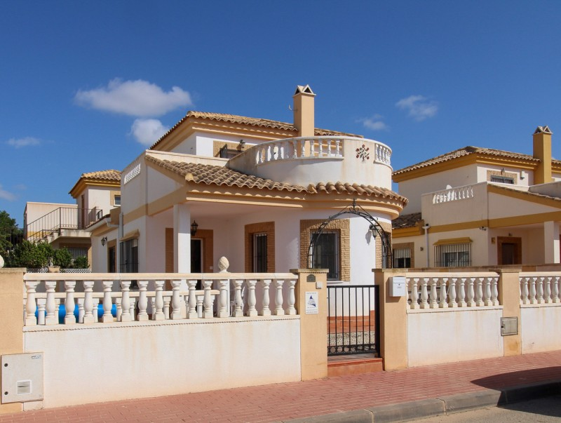 <span style=font-weight:300;font-family:lato;color:#0083c1;>€175000  </span>Villas for For Sale Sucina - <span style=color:#036;font-size:16px;font-family:roboto>Murcia Property Services</span>