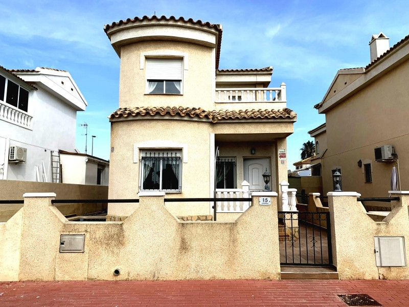 <span style=font-weight:300;font-family:lato;color:#0083c1;>€160000  </span>Villas for For Sale Sucina - <span style=color:#036;font-size:16px;font-family:roboto>Murcia Property Services</span>