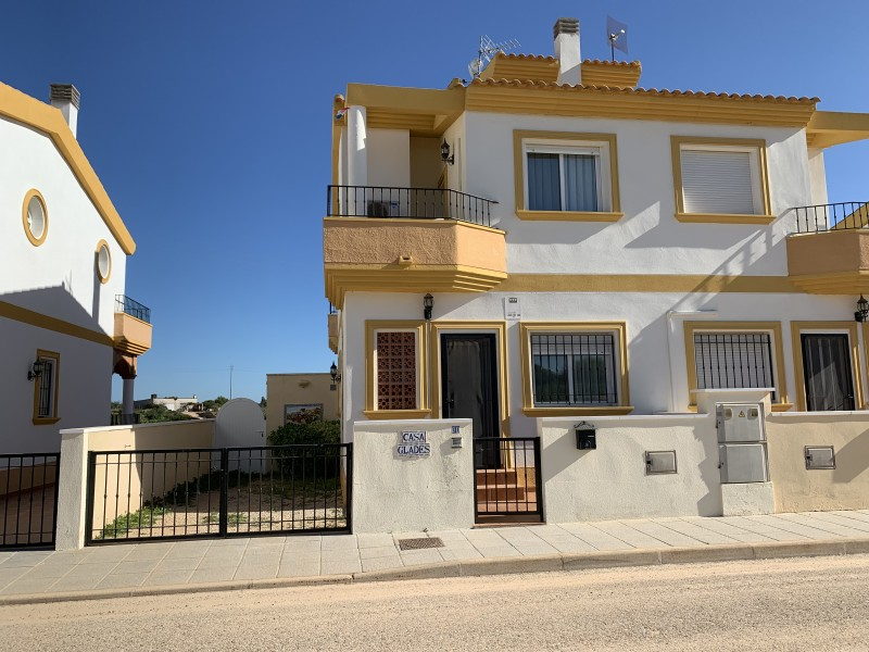 <span style=font-weight:300;font-family:lato;color:#0083c1;>€125000  </span>Villas for For Sale Casas Blancas - <span style=color:#036;font-size:16px;font-family:roboto>Murcia Property Services</span>
