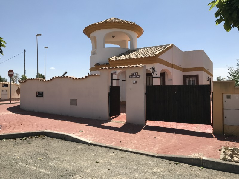 <span style=font-weight:300;font-family:lato;color:#0083c1;>€190000  </span>Villas for For Sale Sucina - <span style=color:#036;font-size:16px;font-family:roboto>Murcia Property Services</span>