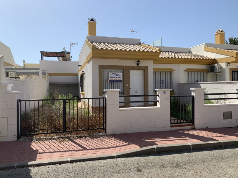 <span style=font-weight:300;font-family:lato;color:#0083c1;>€87000  </span>Villas for For Sale Sucina - <span style=color:#036;font-size:16px;font-family:roboto>Murcia Property Services</span>