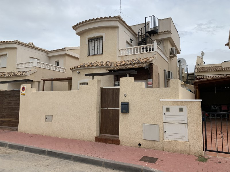 <span style=font-weight:300;font-family:lato;color:#0083c1;>€148000  </span>Villas for For Sale Sucina - <span style=color:#036;font-size:16px;font-family:roboto>Murcia Property Services</span>