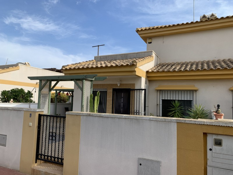 <span style=font-weight:300;font-family:lato;color:#0083c1;>€129950  </span>Villas for For Sale Sucina - <span style=color:#036;font-size:16px;font-family:roboto>Murcia Property Services</span>