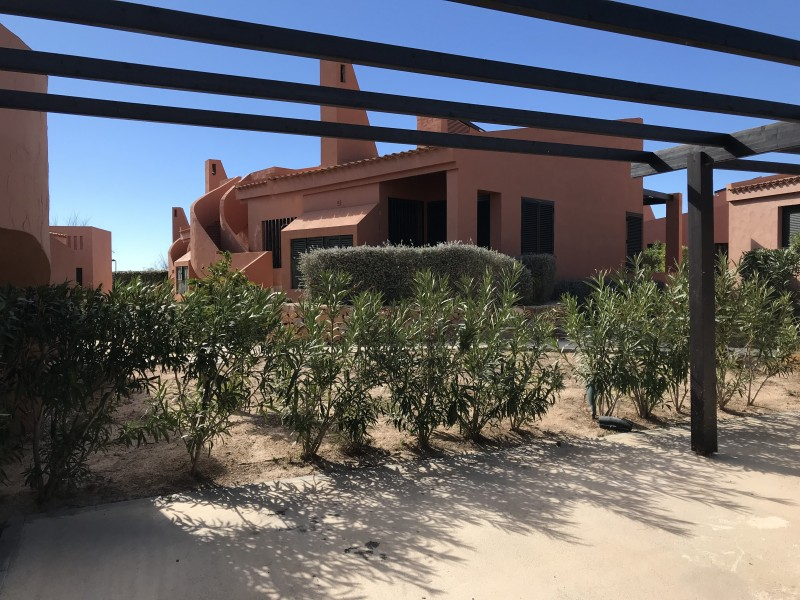 <span style=font-weight:300;font-family:lato;color:#0083c1;>€120000  </span>Villas for For Sale Corvera - <span style=color:#036;font-size:16px;font-family:roboto>Murcia Property Services</span>