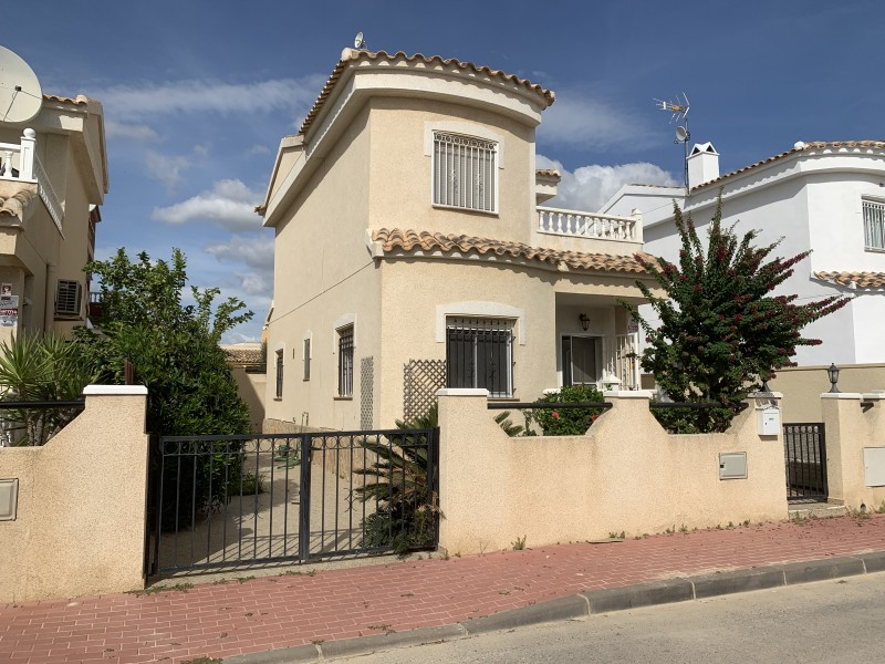<span style=font-weight:300;font-family:lato;color:#0083c1;>€140000  </span>Villas for For Sale Sucina - <span style=color:#036;font-size:16px;font-family:roboto>Murcia Property Services</span>