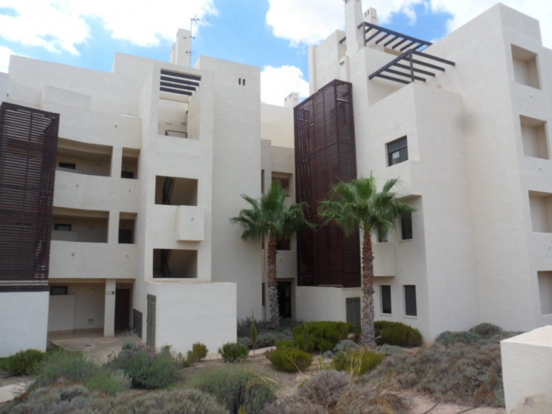 <span style=font-weight:300;font-family:lato;color:#0083c1;>€88000  </span>Apartments for For Sale Corvera - <span style=color:#036;font-size:16px;font-family:roboto>Murcia Property Services</span>