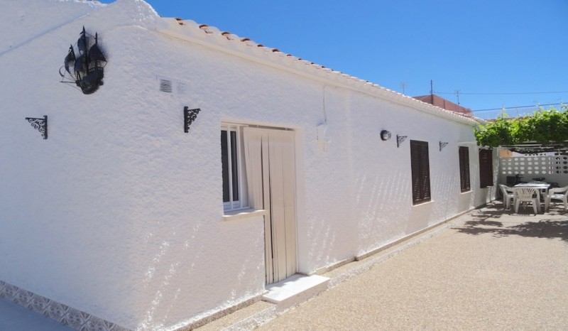 <span style=font-weight:300;font-family:lato;color:#0083c1;>€169000  </span>Bungalows for For Sale Puerto de Mazarron - <span style=color:#036;font-size:16px;font-family:roboto>Filbee's Real Estate</span>