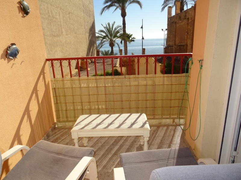<span style=font-weight:300;font-family:lato;color:#0083c1;>€129000  </span>Apartments for For Sale Puerto de Mazarron - <span style=color:#036;font-size:16px;font-family:roboto>Filbee's Real Estate</span>