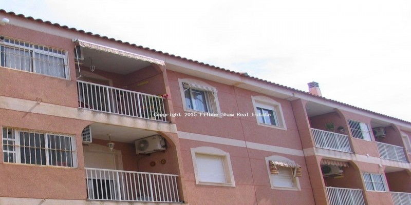 <span style=font-weight:300;font-family:lato;color:#0083c1;>€107950  </span>Apartment for For Sale Puerto de Mazarron - <span style=color:#036;font-size:16px;font-family:roboto>Filbee's Real Estate</span>