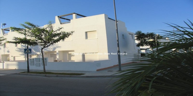 <span style=font-weight:300;font-family:lato;color:#0083c1;>€90000  </span>Apartment for For Sale Alhama de Murcia - <span style=color:#036;font-size:16px;font-family:roboto>Filbee's Real Estate</span>