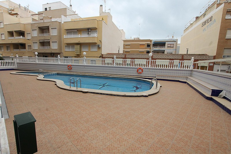 <span style=font-weight:300;font-family:lato;color:#0083c1;>€115000  </span>Apartments for For Sale La Mata - <span style=color:#036;font-size:16px;font-family:roboto>Filbee's Real Estate</span>