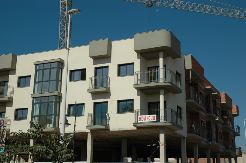 <span style=font-weight:300;font-family:lato;color:#0083c1;>€135000  </span>Apartment for For Sale Los Belones - <span style=color:#036;font-size:16px;font-family:roboto>Murcia Villas La Manga</span>