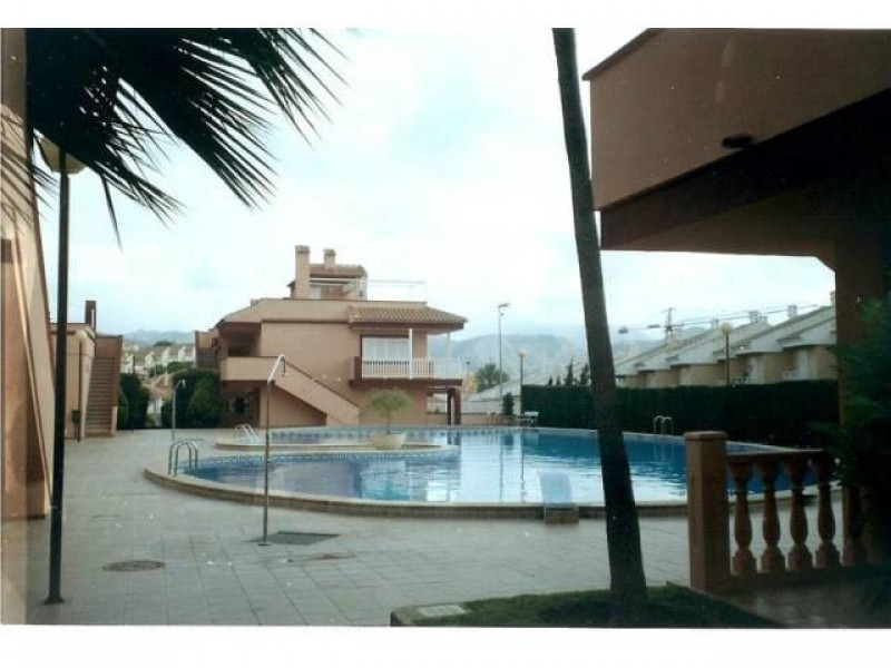 <span style=font-weight:300;font-family:lato;color:#0083c1;>€130000  </span>Apartment for For Sale Alamillo - <span style=color:#036;font-size:16px;font-family:roboto>Bellavista Properties & Montemar Vacations Puerto de Mazarron</span>