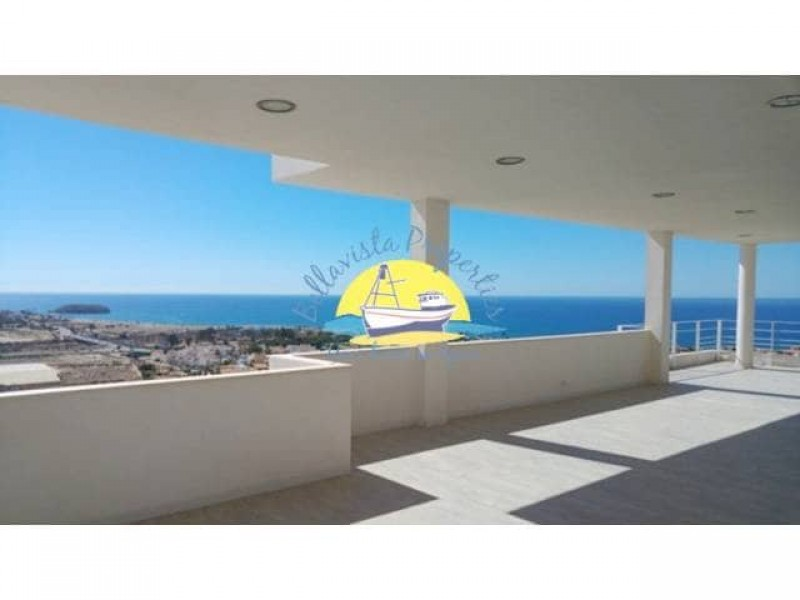<span style=font-weight:300;font-family:lato;color:#0083c1;>€890000  </span>Villa for For Sale Bolnuevo - <span style=color:#036;font-size:16px;font-family:roboto>Bellavista Properties & Montemar Vacations Puerto de Mazarron</span>