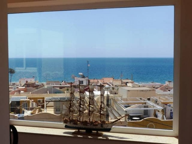 <span style=font-weight:300;font-family:lato;color:#0083c1;>€545000  </span>Villa for For Sale Bolnuevo - <span style=color:#036;font-size:16px;font-family:roboto>Bellavista Properties & Montemar Vacations Puerto de Mazarron</span>