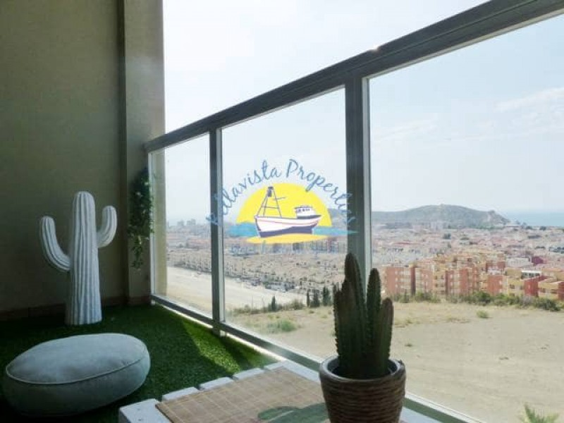 <span style=font-weight:300;font-family:lato;color:#0083c1;>€99900  </span>Apartment for For Sale Puerto de Mazarron - <span style=color:#036;font-size:16px;font-family:roboto>Bellavista Properties & Montemar Vacations Puerto de Mazarron</span>