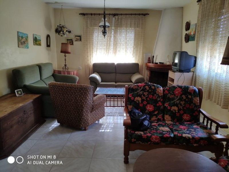 <span style=font-weight:300;font-family:lato;color:#0083c1;>€215000  </span>Finca Country House for For Sale Fuente Alamo - <span style=color:#036;font-size:16px;font-family:roboto>Home Space Property Sales</span>