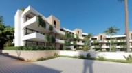 <span style=font-weight:300;font-family:lato;color:#0083c1;>€265000  </span>Apartments for For Sale La Manga Club - <span style=color:#036;font-size:16px;font-family:roboto>Micasamo Property for sale</span>