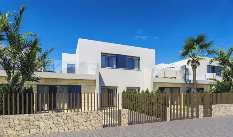 <span style=font-weight:300;font-family:lato;color:#0083c1;>€329900  </span>Villas for For Sale Torre de la Horadada - <span style=color:#036;font-size:16px;font-family:roboto>Micasamo Property for sale</span>