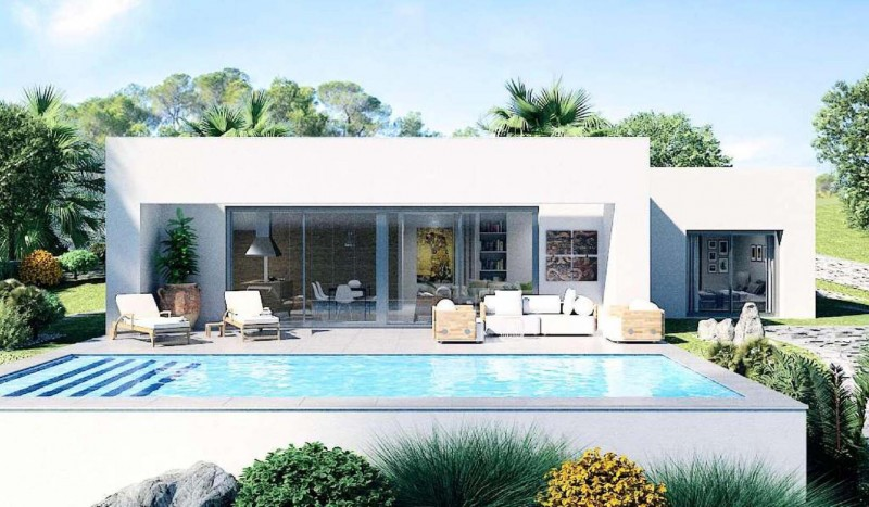 <span style=font-weight:300;font-family:lato;color:#0083c1;>€625000  </span>Villas for For Sale Las Colinas Golf - <span style=color:#036;font-size:16px;font-family:roboto>Micasamo Property for sale</span>