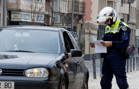 <span style='color:#780948'>ARCHIVED</span> - New Spanish road traffic and safety rules become law