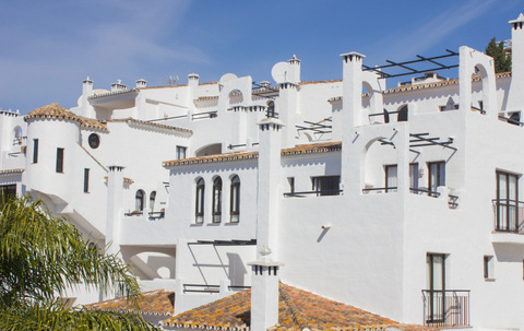 Holiday rentals: a target for the Spanish Inland Revenue