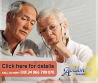 Understanding the Funeral Process in Spain will help to avoid stress at a difficult time