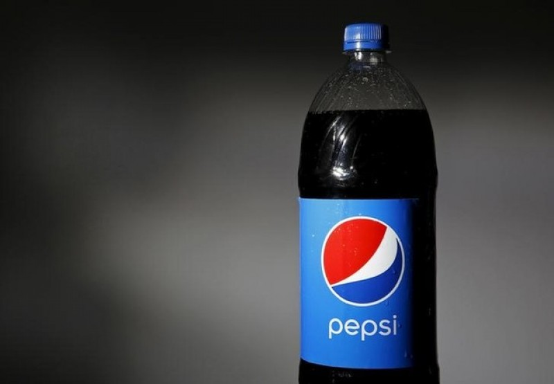 PepsiCo sets targets for sugar reduction