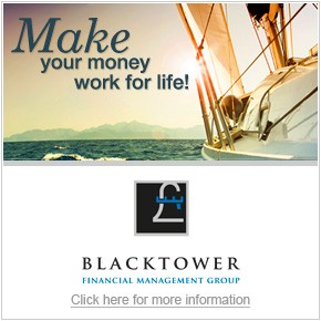 Blacktower Financial Managment