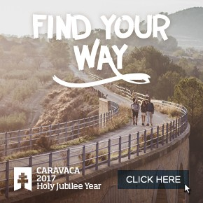 Murcia Turistica Find Your Way