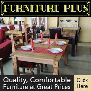 Furniture Plus news
