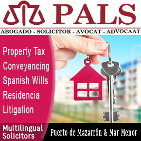 PALS Solicitors