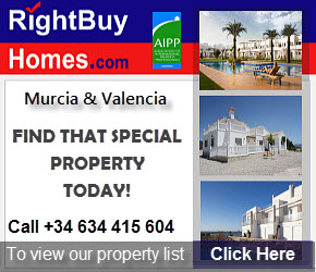 RightBuy Homes