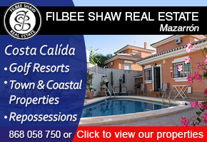 Filbee Shaw Real Estate