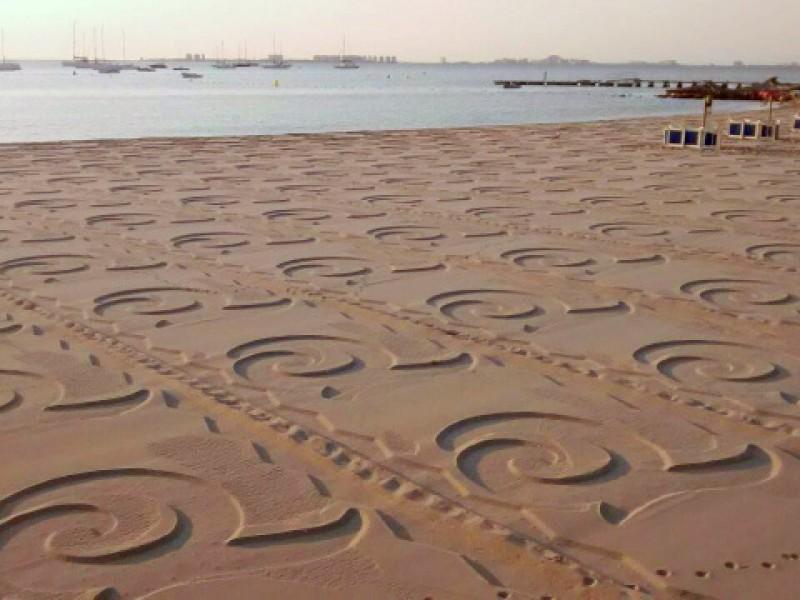 Mar Menor